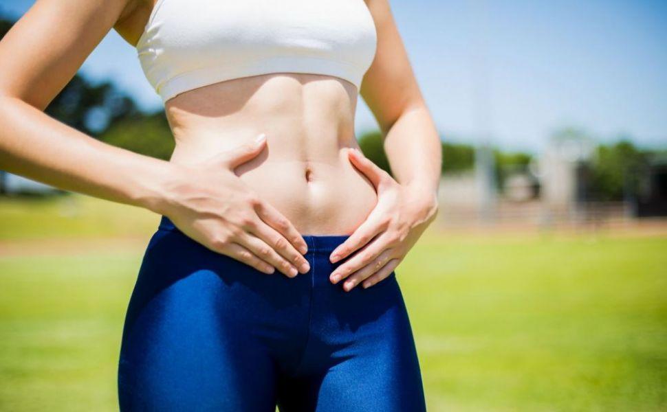 10 mituri despre fitness, pe care trebuie sa nu le mai crezi