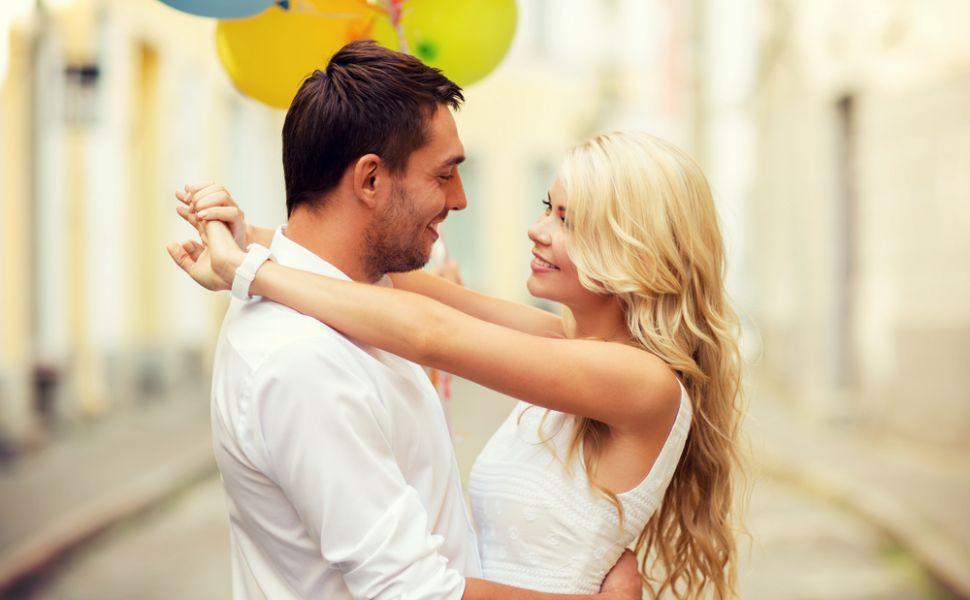Idei pentru intalniri romantice ca-n filme. Ce sa faci pentru clipe de neuitat in doi