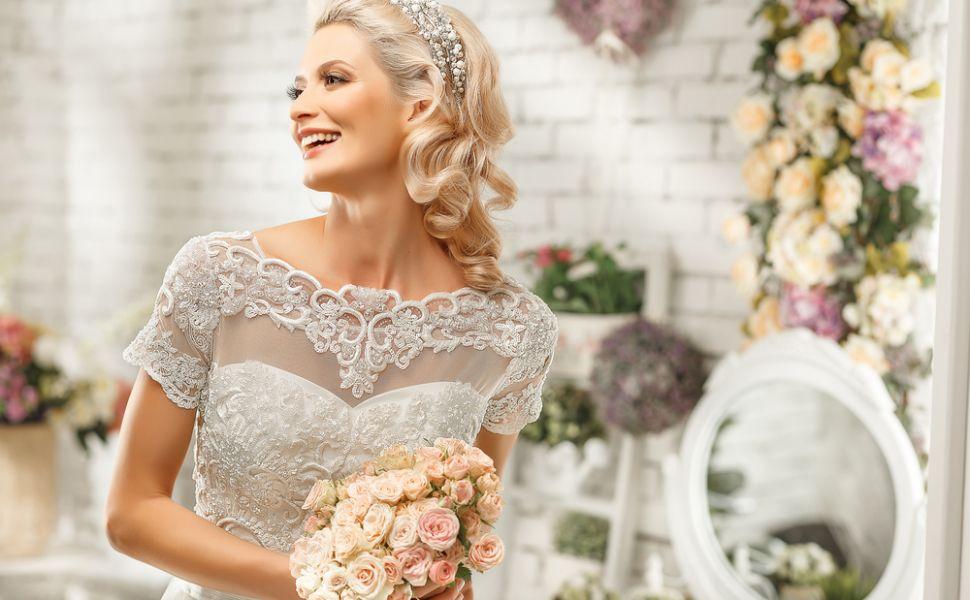 Cand e recomandat sa organizezi nunta in 2017? Cum sa alegi data perfecta