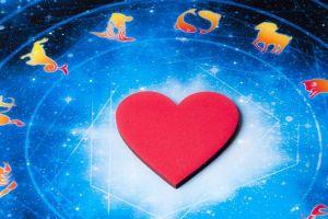 Horoscop zilnic 26 februarie 2017. Leii cunosc pe cineva special, iar Balantele petrec o zi relaxanta
