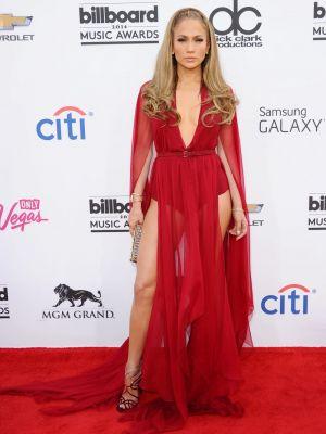 Imaginile pe care Jennifer Lopez le-ar vrea sterse de pe internet. Cele mai nereusite ipostaze in care a fost surprinsa