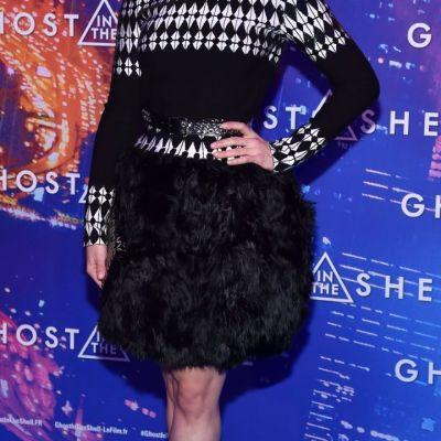 Multi spun ca dupa ce s-a tuns si-a pierdut sex appealul. Scarlett Johansson, mai sexy ca niciodata la 32 de ani