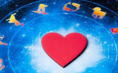 Horoscop zilnic 29 martie 2017.Taurii pot intra in conflicte, iar Racii primesc o veste importanta