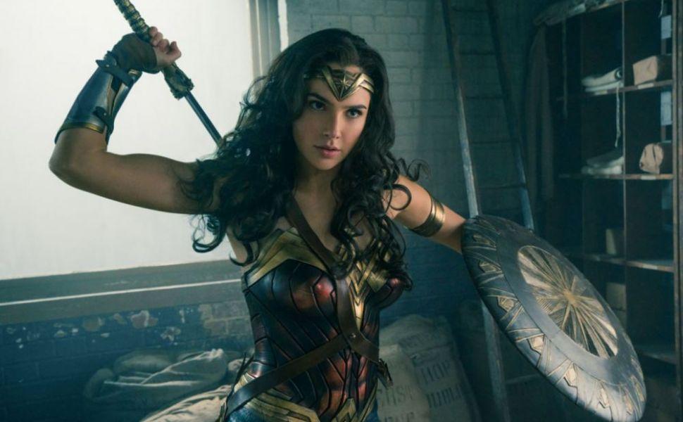Filmele pe care nu trebuie sa le ratezi in 2017. Productiile cinematografice pe care toata lumea le asteapta