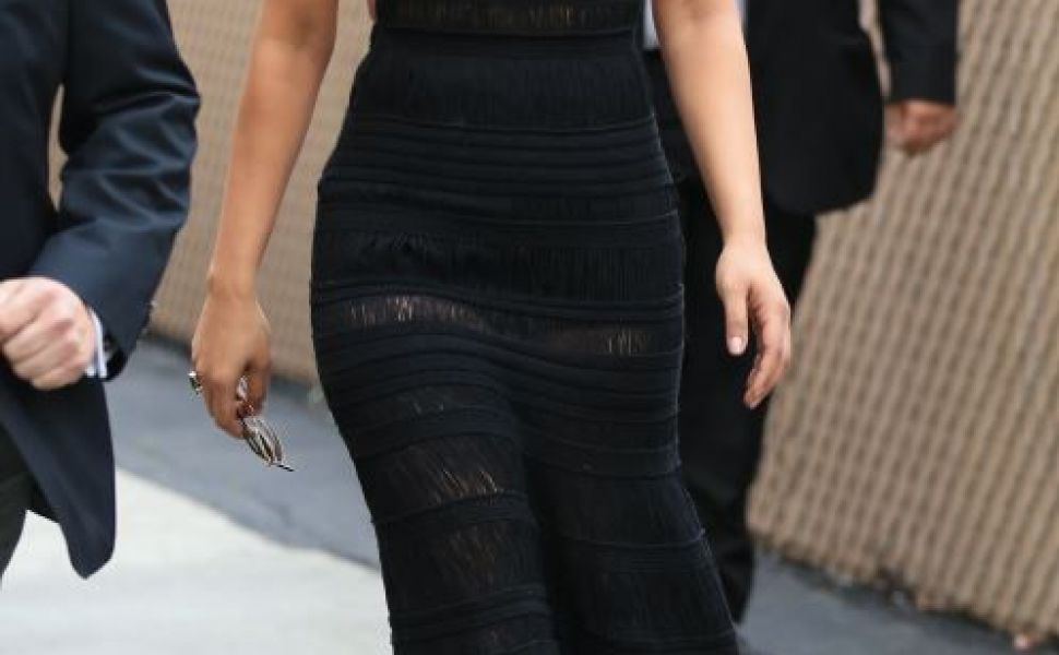 Priyanka Chopra, aparitie superba. Cum a fost pozata indianca pe care toata lumea o compara cu Aishwarya Rai
