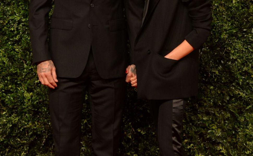 David Beckham, cadou impresionant pentru sotia sa. Ce i-a cumparat Victoriei la aniversarea a 20 de ani de la casatorie