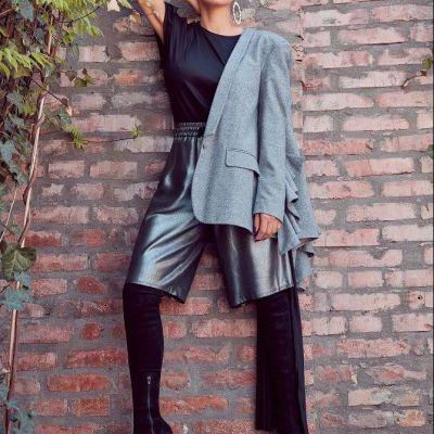 Adelina Pestritu, diva in digital: 2 milioane de followeri, o revista online si un vlog de succes INTERVIU EXCLUSIV