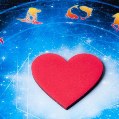 Horoscop zilnic 6 iunie 2017. Balantele rezolva un conflict, iar Sagetatorii sunt competitivi