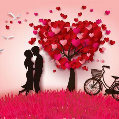 Ei se descurca cel mai bine la capitolul amoros. 4 zodii care pot cuceri pe oricine