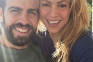 Shakira si Pique se despart? Motivul pentru care fotbalistul ar fi plecat de-acasa. Ce a aflat presa spaniola