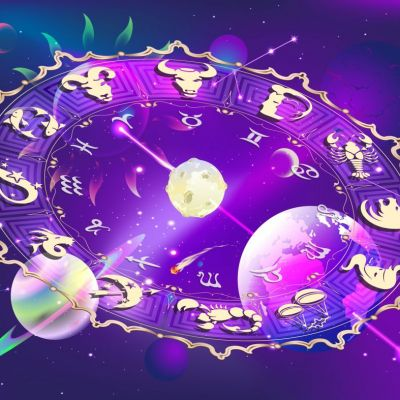 Cum ne va afecta luna plina in zodia Berbec viata amoroasa, in urmatoarele saptamani, incepand cu 5 octombrie