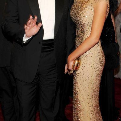Are Melania Trump o dublura? Ce au observat cei mai agili critici ai sai