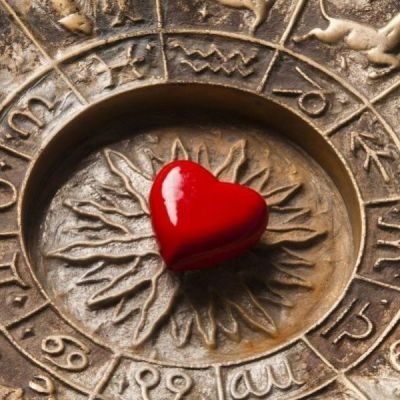 Horoscopul lunii noiembrie.Afla ce iti rezerva astrele in aceasta luna