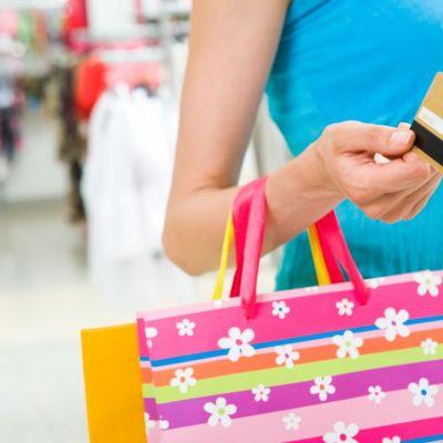 Cel mai mare Black Friday la Fashion Days: peste 1 milion de bucati in stoc si reduceri de pana la 90%
