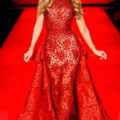 Thalia, criticata dur de fani dupa ce si-a schimbat radical infatisarea. Cum arata cea mai iubita actrita de telenovele