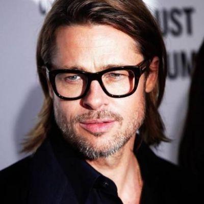 Brad Pitt a vrut sa dea 120.000$ pentru a petrece o seara in compania unei actrite. Afla cine este ea
