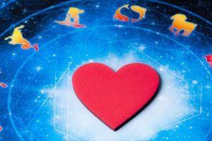 Horoscop zilnic 21 ianuarie 2018. Pestii au parte de o zi romantica. Vezi ce se intampla cu Balantele