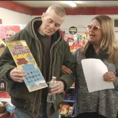 A castigat 1 milion de dolari la loterie, insa 3 saptamani mai tarziu a murit de cancer nediagnosticat