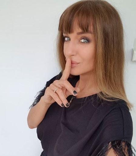 Incredibil cat de bine arata! Tania Budi a implinit 50 de ani si este la fel de sexy ca la 25. Cum a pozat vedeta
