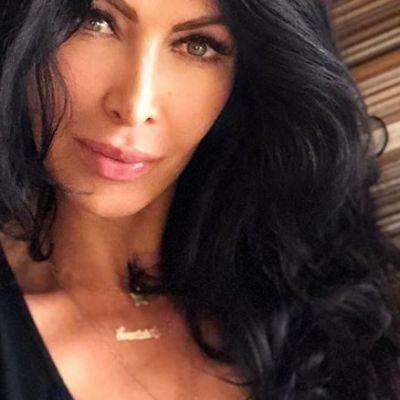 Mihaela Radulescu, extrem de sexy pe Instagram. Cum s-a pozat vedeta si ce reactie au avut fanii ei