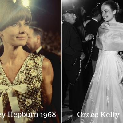 Tinute memorabile din istoria Premiilor Oscar. Cum impresionau vedetele internationale in urma cu 80 de ani