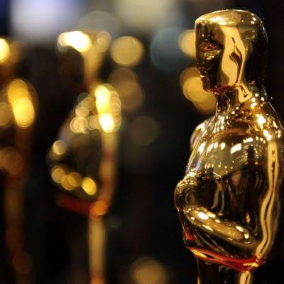 OSCAR 2018 dupa numere. Statueta de 900 $, covor rosu de 27 000 $ si scena cu 45 de milioane de cristale