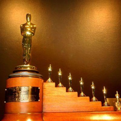 OSCAR 2018: Lista completa a nominalizarilor