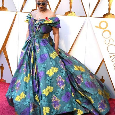 Acestea sunt cele mai urate tinute purtate de vedete la Premiile Oscar. Vezi care au fost divele lipsite de inspiratie