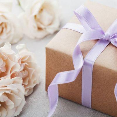 CADOURI 8 MARTIE: Idei de cadouri pentru ZIUA FEMEII in functie de zodie