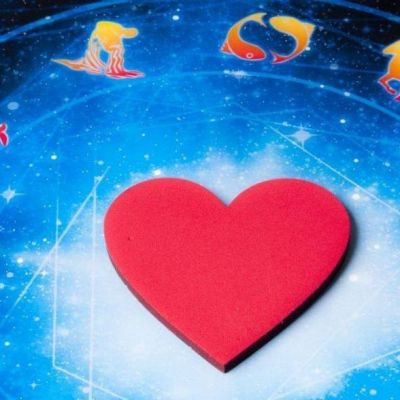 Horoscop zilnic 16 martie 2018. Scorpionii se îndrăgostesc. Vezi ce se întamplă cu Balanțele