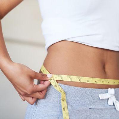 Am ținut cea mai dură dietă: regimul Oshawa. Minus 7 kg în 10 zile, celulita redusă? Vezi ce e adevărat și ce nu