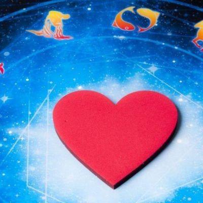 Horoscop zilnic 19 aprilie 2018. Scorpionii se îndrăgostesc. Vezi ce se întâmplă cu Peștii
