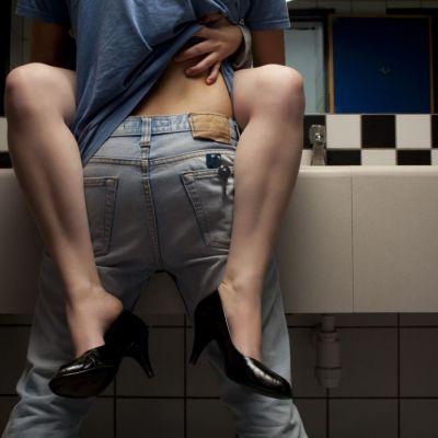 Ce poziție sexuală preferă românii. Studiul care arată că europenii și americanii iubesc același tip de poziție