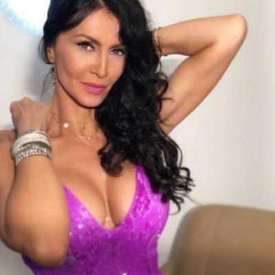Mihaela Rădulescu, atac dur la adresa mamelor de fete:  N-am avut o copilărie roz, ca mai toate fetițele de azi