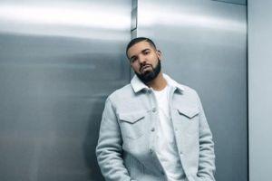 Lovitură pentru Rihanna! Drake a făcut un copil cu o actriță de filme porno. Cum arată femeia cu posterior XXL