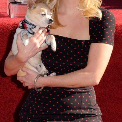 Reese Witherspoon începe oficial munca pentru  Blonda de la Drept 3