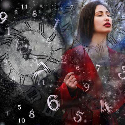 Horoscop săptămânal 11 ndash;17 iunie. Berbecii au multe șanse să își crească veniturile, Leii vor să facă schimbări în carieră