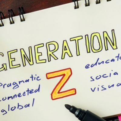 Generația Z vs piața muncii: ce șanse au angajatorii-analog să îi recruteze pe tinerii nativ digitali