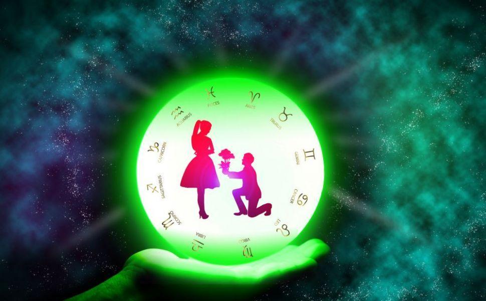 Horoscop zilnic 13 iunie 2018. Gemenii primesc o veste bună, vezi ce se întâmplî cu Capricornii