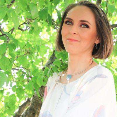 Adela Pârvu, designerul de la Visuri la cheie: bdquo;Nicio amenajare frumoasă nu există fără dragoste față de oameni