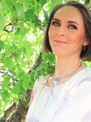 """Adela Pârvu, designerul de la Visuri la cheie: """"Nicio amenajare frumoasă nu există fără dragoste față de oameni"""""""
