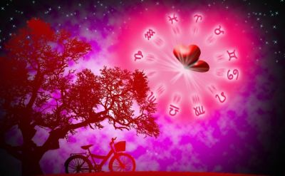 Horoscop zilnic 21 iunie 2018. Berbecii suferă din dragoste, vezi ce se întâmplă cu Capricornii