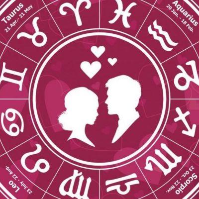 Horoscop săptămânal 25 iunie ndash;1 iulie. Berbecii fac investiții, Racii atrag privirile persoanelor de sex opus