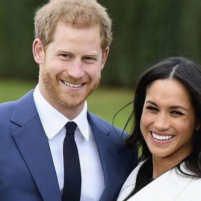 Cât îi costă pe britanici Meghan Markle: suma fabuloasă pe care o primește cel mai nou membru al familiei regale