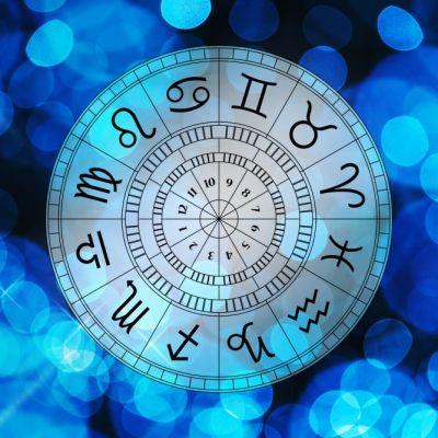Horoscop zilnic 6 iulie. Berbecii au probleme de comunicare, vezi ce se întâmplă cu Scorpionii