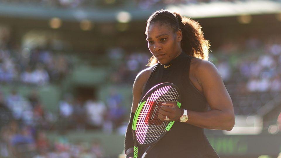 Serena Williams, prietenă apropiată cu Meghan Markle, declarație neașteptată despre Kate Middleton