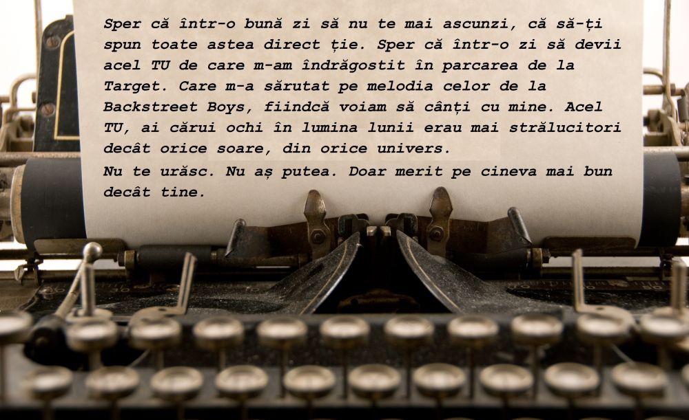 cele-mai-frumoase-scrisori-de-dragoste-c