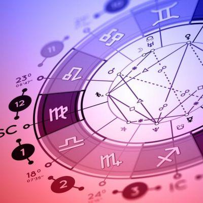 Horoscop zilnic 8 iulie. Berbecii îți clarifică sentimentele, vezi ce se întâmplă cu Scorpionii