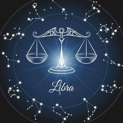 Horoscop zilnic 9 iulie. Balanțele se confruntă cu un conflict interior, vezi ce se întâmplă cu Peștii