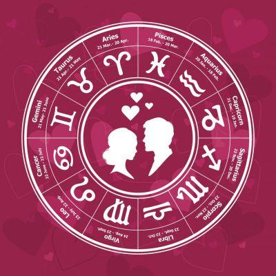 Horoscop săptămânal 9-15 iulie. Berbecii fac schimbări în viața amoroasă, Racii primesc recompense financiare